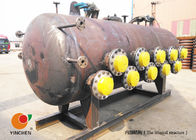Electric Boiler Steam Powered Electric Generator